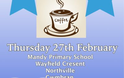 Next Coffee & Chat